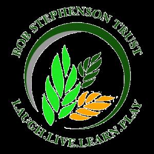 rob-stephenson-logo