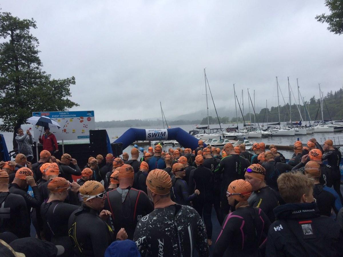 Great North Swim1