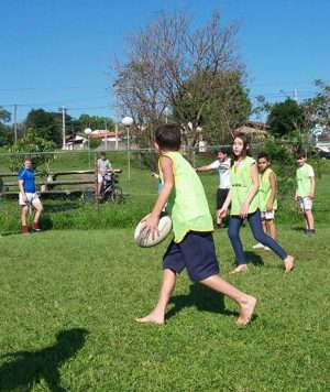 piracicaba-rugby2