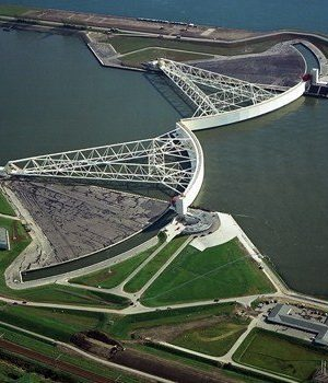 water-management-holland