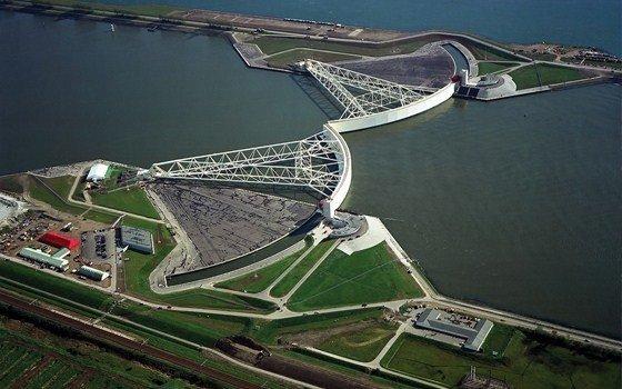 water-management-holland