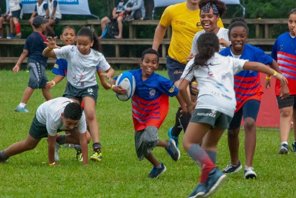 Piacicaba Rugby Club
