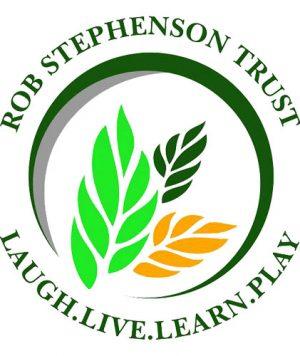 Rob Stephenson Trust