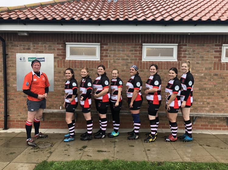rugby-ladies-malton