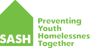 Ryedale SASH Preventing Youth Homelessness Together