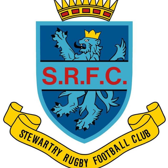 Stewartry RFC
